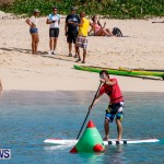 Paddle Board Races at Fort St Catherine Beach Bermuda, June 22 2014-19