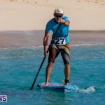 Paddle Board Races at Fort St Catherine Beach Bermuda, June 22 2014-2