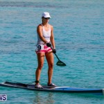 Paddle Board Races at Fort St Catherine Beach Bermuda, June 22 2014-25