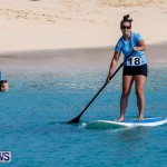 Paddle Board Races at Fort St Catherine Beach Bermuda, June 22 2014-27
