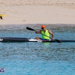 Paddle Board Races at Fort St Catherine Beach Bermuda, June 22 2014-34