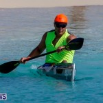 Paddle Board Races at Fort St Catherine Beach Bermuda, June 22 2014-36