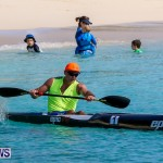 Paddle Board Races at Fort St Catherine Beach Bermuda, June 22 2014-37
