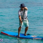 Paddle Board Races at Fort St Catherine Beach Bermuda, June 22 2014-69