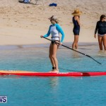 Paddle Board Races at Fort St Catherine Beach Bermuda, June 22 2014-82