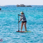 PaddleBoarding Bermuda, June 16 2014-17