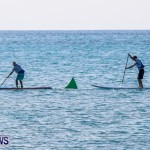 PaddleBoarding Bermuda, June 16 2014-2