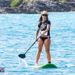 PaddleBoarding Bermuda, June 16 2014-20