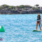 PaddleBoarding Bermuda, June 16 2014-21