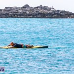 PaddleBoarding Bermuda, June 16 2014-25