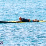 PaddleBoarding Bermuda, June 16 2014-26