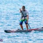 PaddleBoarding Bermuda, June 16 2014-28
