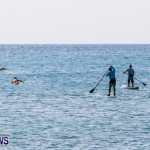 PaddleBoarding Bermuda, June 16 2014-3