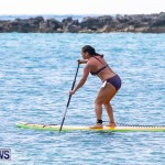 PaddleBoarding Bermuda, June 16 2014-33