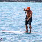 PaddleBoarding Bermuda, June 16 2014-37