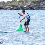 PaddleBoarding Bermuda, June 16 2014-39