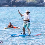 PaddleBoarding Bermuda, June 16 2014-41