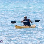 PaddleBoarding Bermuda, June 16 2014-44