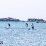 PaddleBoarding Bermuda, June 16 2014-46
