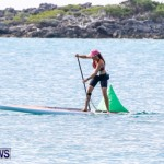 PaddleBoarding Bermuda, June 16 2014-47