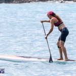 PaddleBoarding Bermuda, June 16 2014-48
