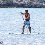 PaddleBoarding Bermuda, June 16 2014-49