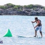 PaddleBoarding Bermuda, June 16 2014-50