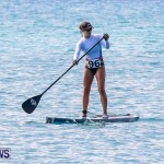 PaddleBoarding Bermuda, June 16 2014-54
