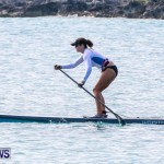 PaddleBoarding Bermuda, June 16 2014-55