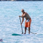 PaddleBoarding Bermuda, June 16 2014-59