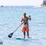 PaddleBoarding Bermuda, June 16 2014-60