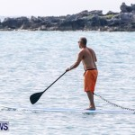 PaddleBoarding Bermuda, June 16 2014-61
