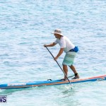 PaddleBoarding Bermuda, June 16 2014-62