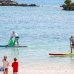 PaddleBoarding Bermuda, June 16 2014-64
