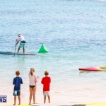PaddleBoarding Bermuda, June 16 2014-65