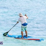 PaddleBoarding Bermuda, June 16 2014-66