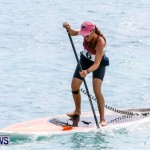 PaddleBoarding Bermuda, June 16 2014-67