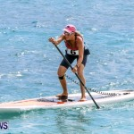 PaddleBoarding Bermuda, June 16 2014-68