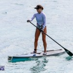 PaddleBoarding Bermuda, June 16 2014-71