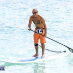 PaddleBoarding Bermuda, June 16 2014-78