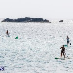 PaddleBoarding Bermuda, June 16 2014-79