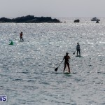 PaddleBoarding Bermuda, June 16 2014-80