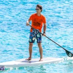 PaddleBoarding Bermuda, June 16 2014-83