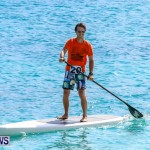 PaddleBoarding Bermuda, June 16 2014-84