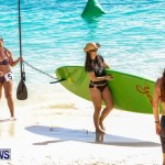 PaddleBoarding Bermuda, June 16 2014-85