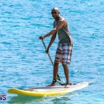 PaddleBoarding Bermuda, June 16 2014-87