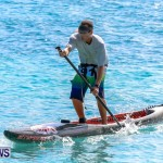 PaddleBoarding Bermuda, June 16 2014-88