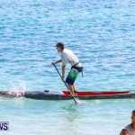 PaddleBoarding Bermuda, June 16 2014-89