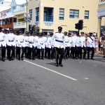 Queens Birthday Parade Bermuda, June 14 2014-6