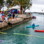 Rubber Ducky Derby Bermuda, June 1 2014-28
